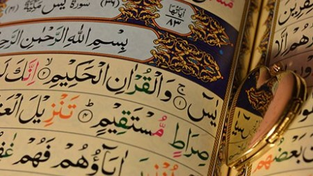 quran-online-study-Learn-the-Quran-with-tajweed